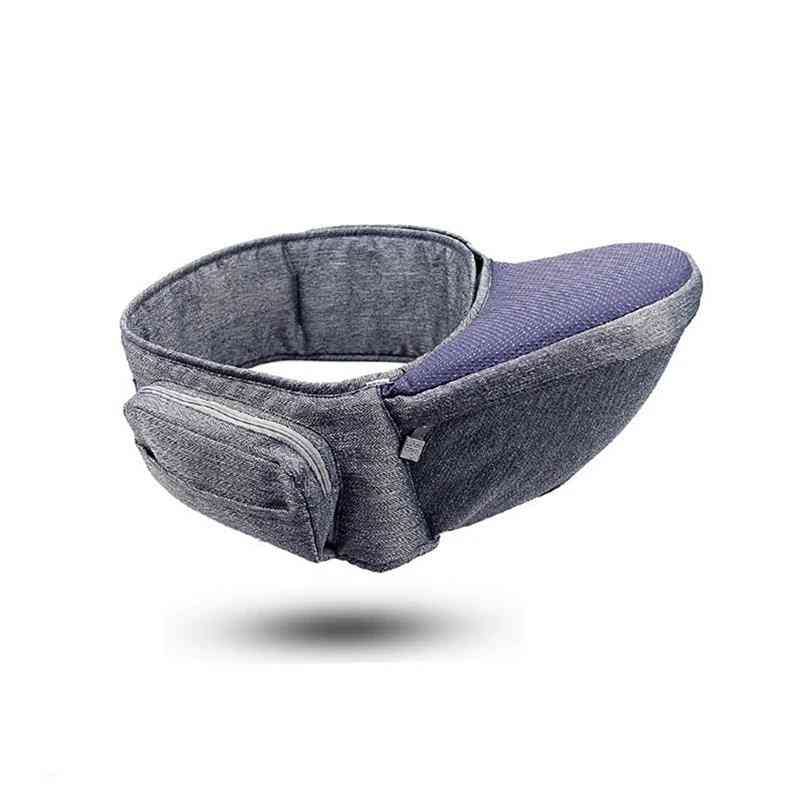 Baby Hip Seat Carrier Waist Stool Ergonomic