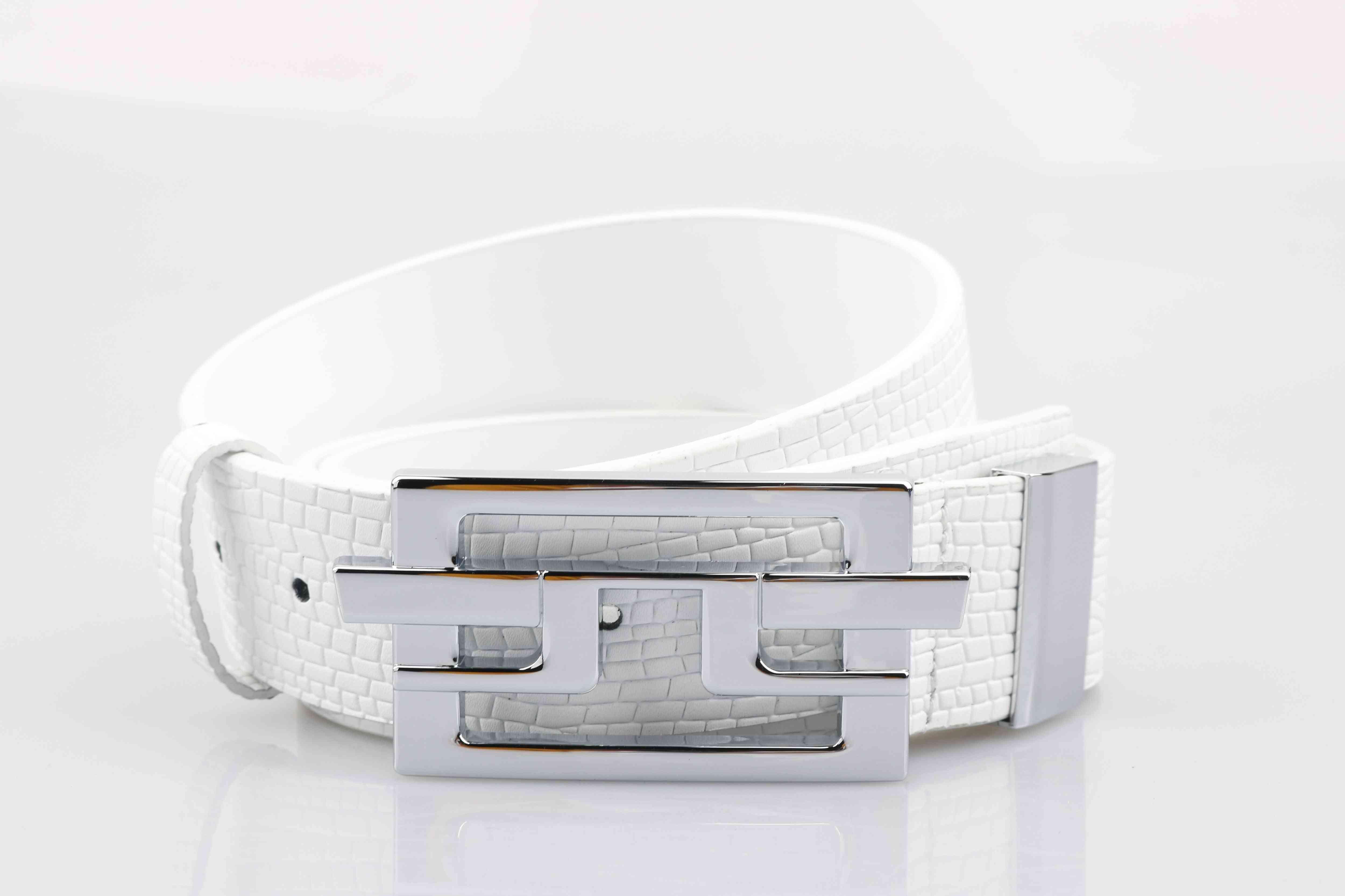 Fashion Golf Belt