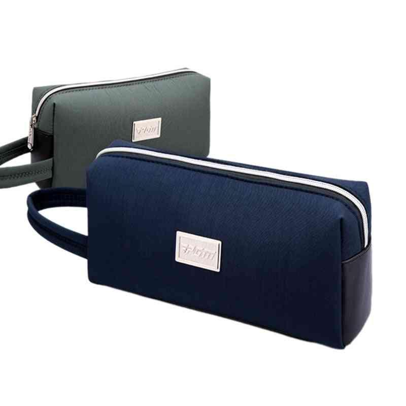 Waterproof Golf Bag, Multi-functional Smart Phone Handbag