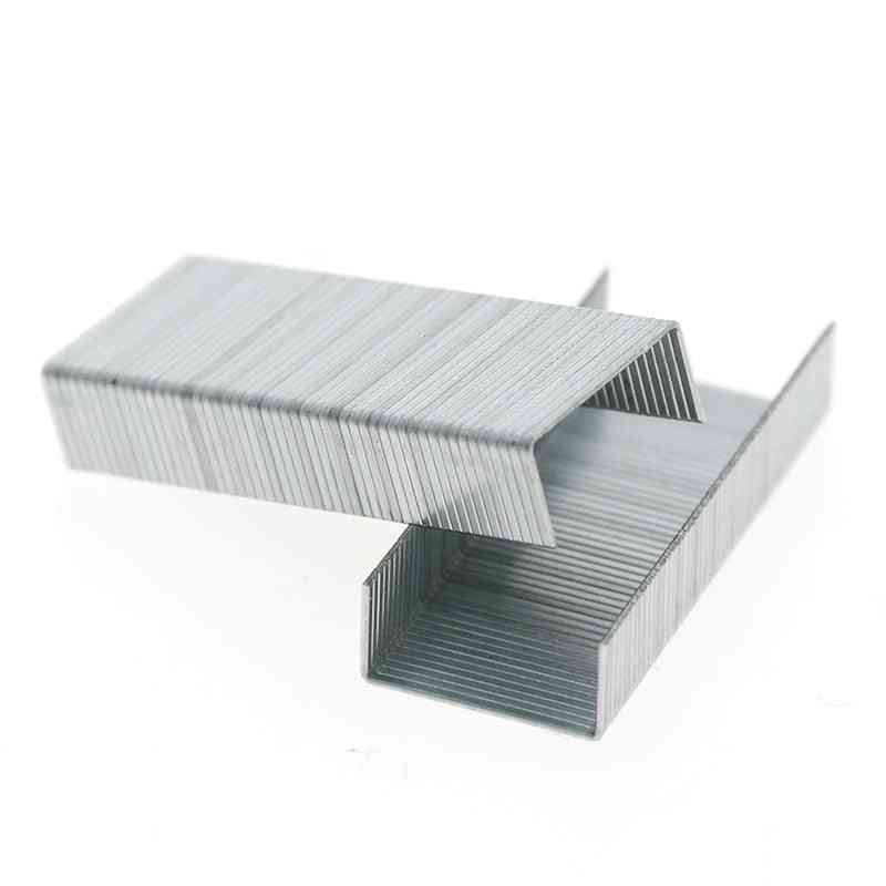 24/6 Metal Staples, Office Stationery