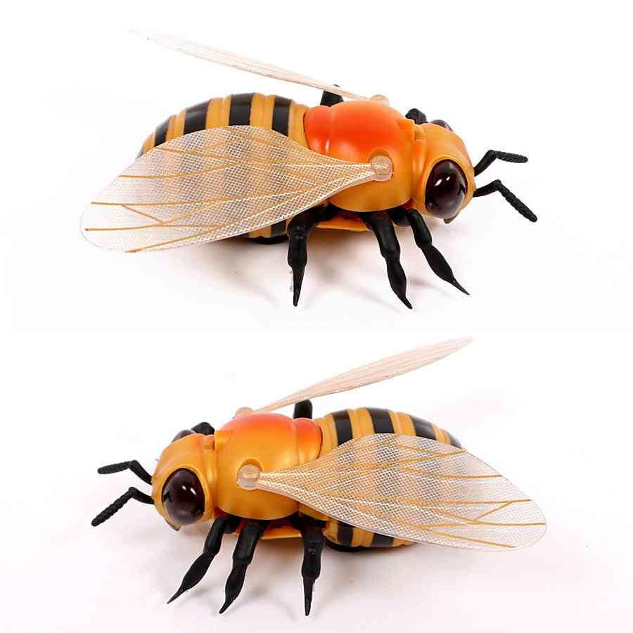 Infrared Remote Control Animal/insect