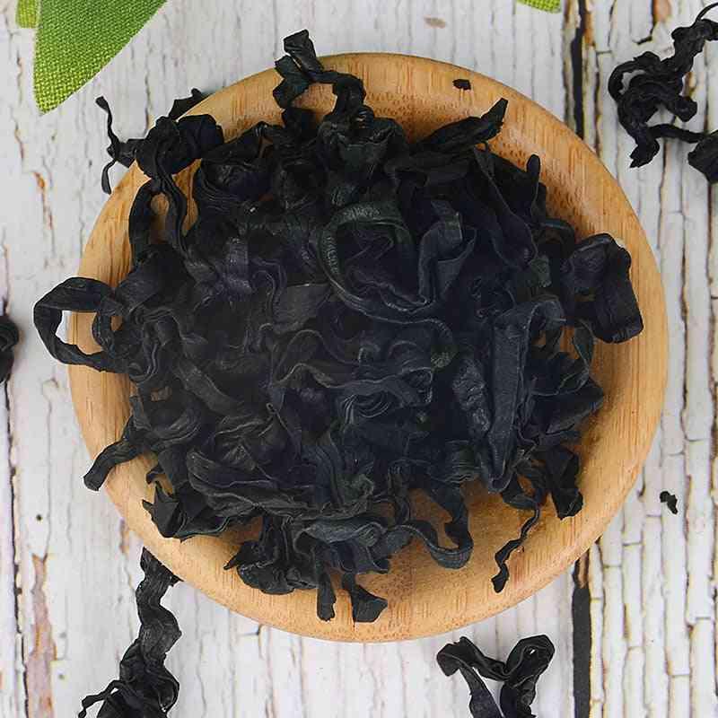 Spirulina Seaweed Tender, Dry Wakame Seaweed-cabbage Sea Fungus Vegetable Dish / Salad