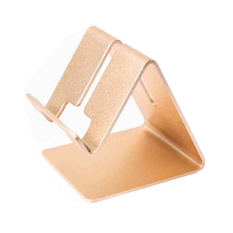 Luxury Universal Desk Phone Holder Stand