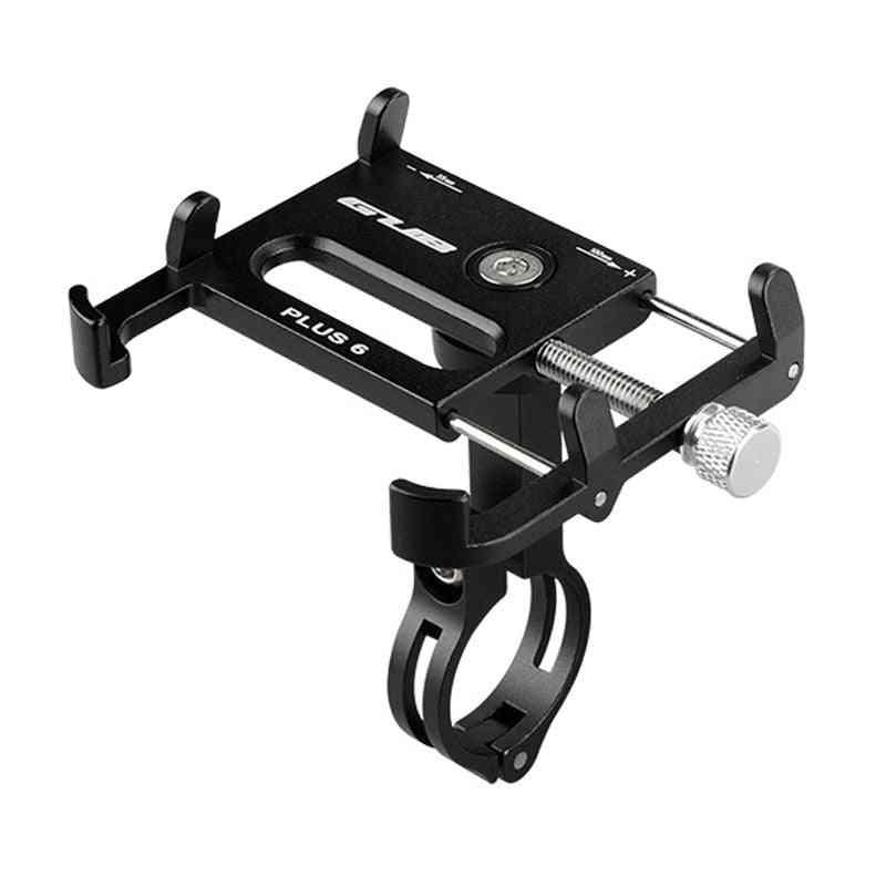 Mount Bracket Adjustable, Bike Phone Stand Holder