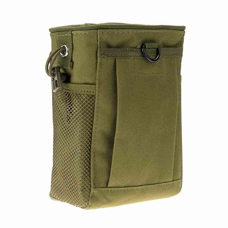 Utility Bag Pouch For Outdoor Sports