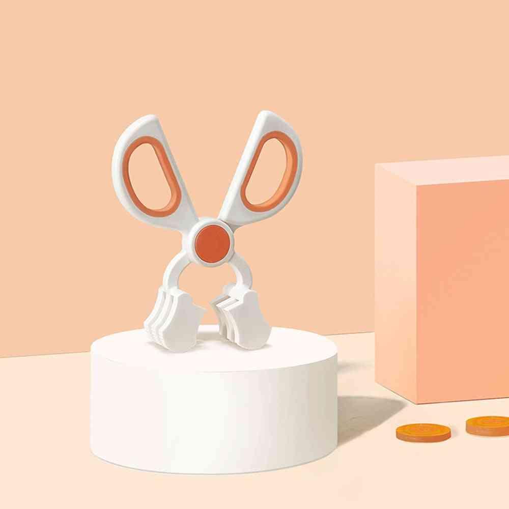 Multifunction Baby Food Mills/scissors