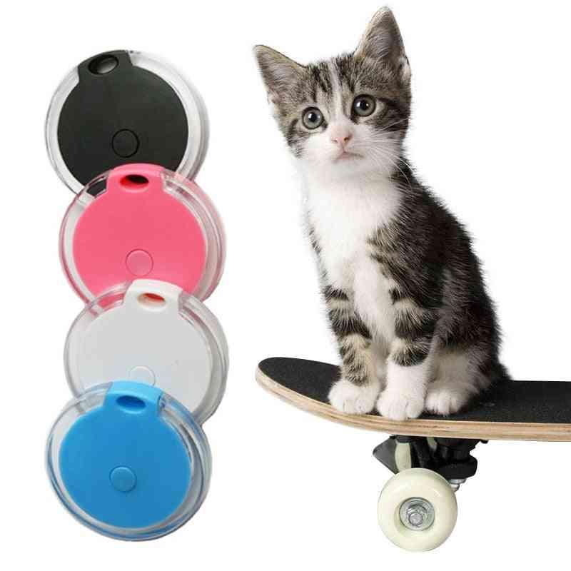 Smart Gps Tracker For Dog, Cat-finder Equipment