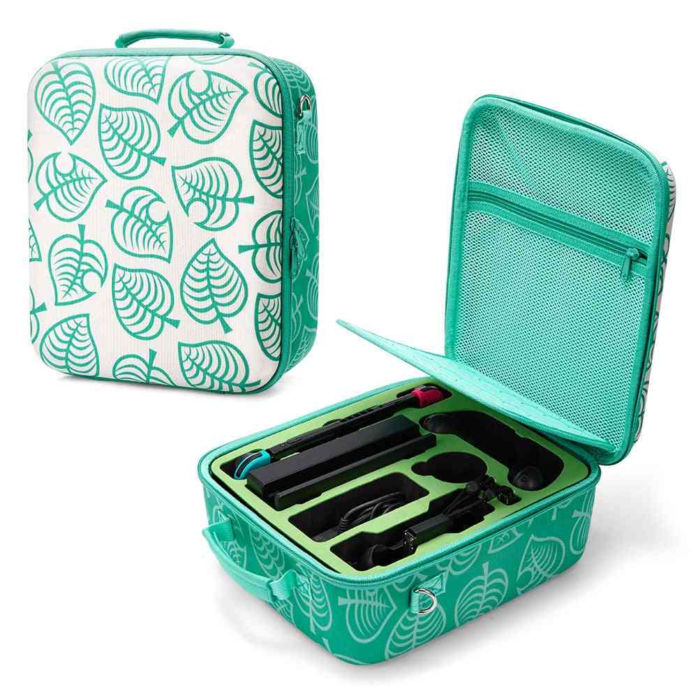 Carrying Storage Case For Nintendo Switch