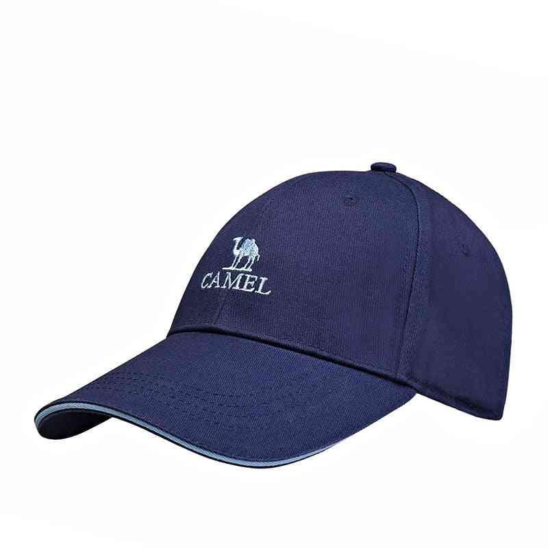 Hiking Outdoor Baseball Caps, Sun Protective Sports Hat
