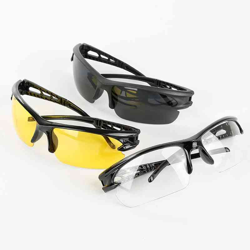 Men & Women Cycling Sun Glasses, Bike / Bicycle Eyewear