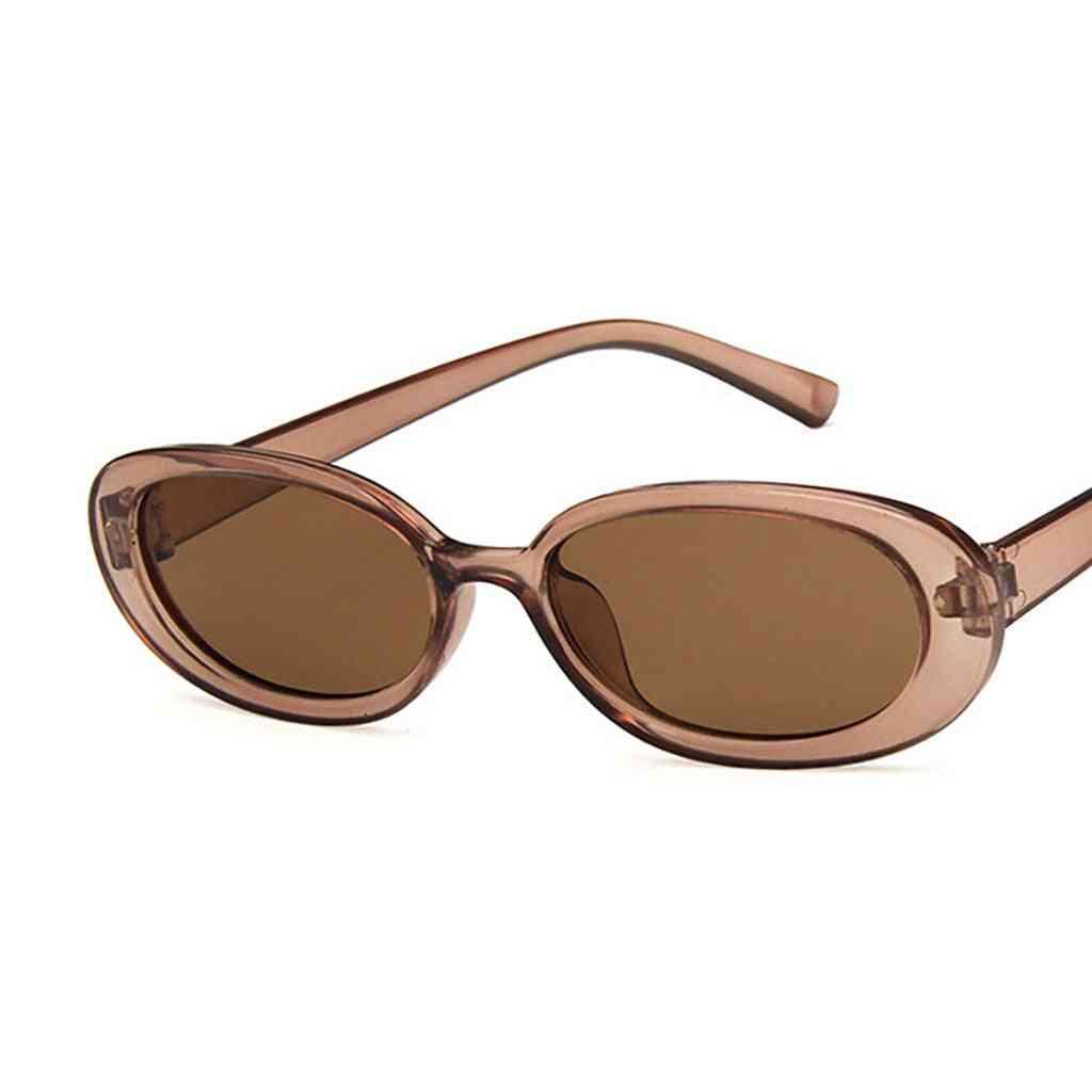 Outdoor Sport Cycling Sunglasses, Women & Men Fashion Anti-uva Driving Polarized Clip