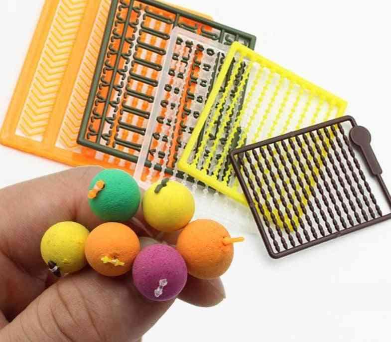 Carp Fishing Accessories, Micro Bait Stopper