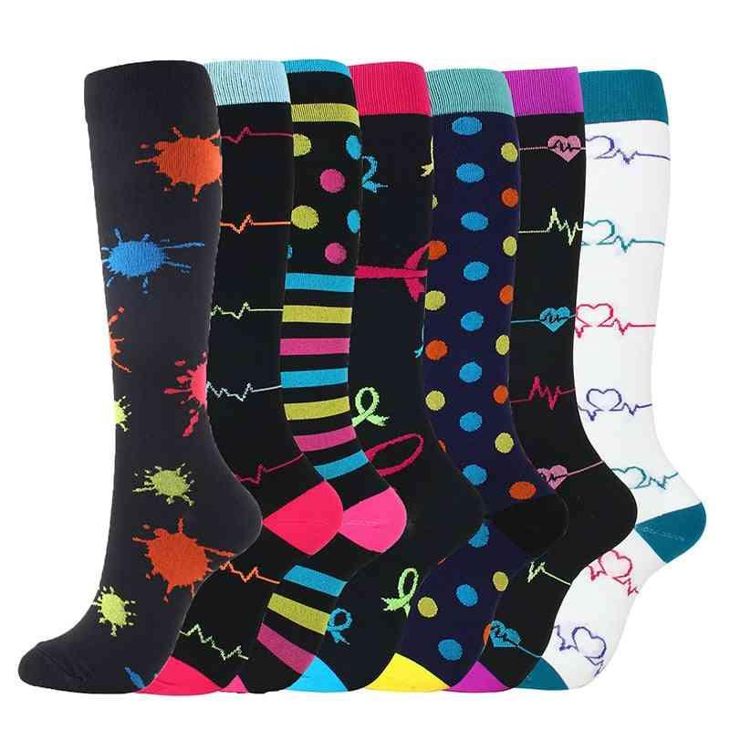 High-quality Unisex Sports Socks