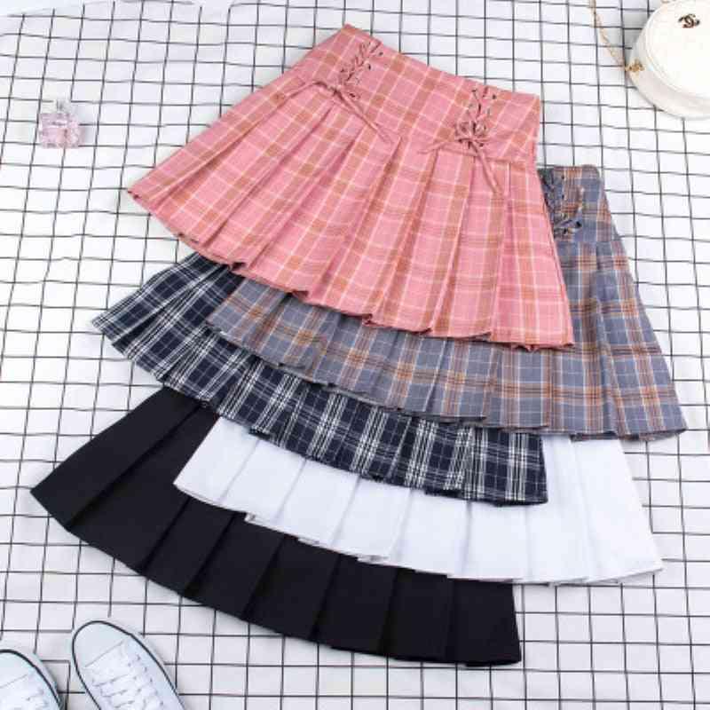 Sports Tennis Skirt Short Dress