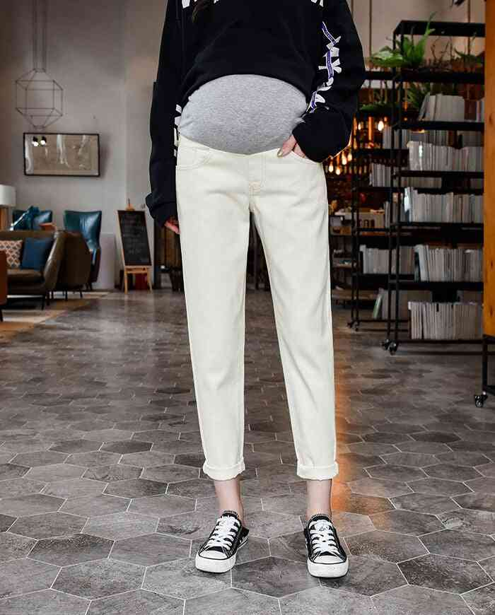 Pregnancy Trousers Pant