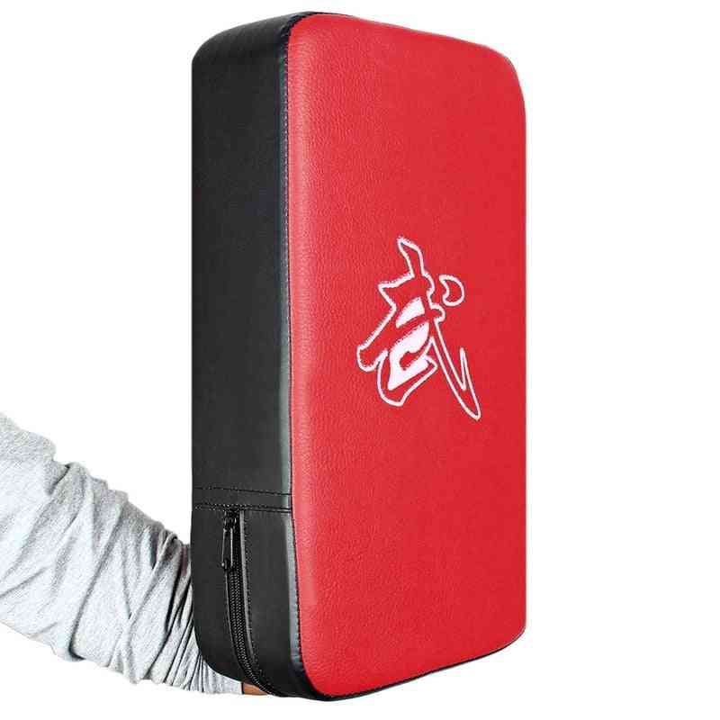 Punching Bag, Boxing Pad Sand Bags