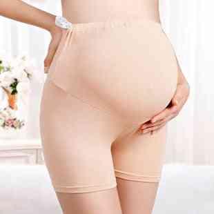 Maternity Leggings Short Women Safety Pants, Pregnancy Clothes Pant