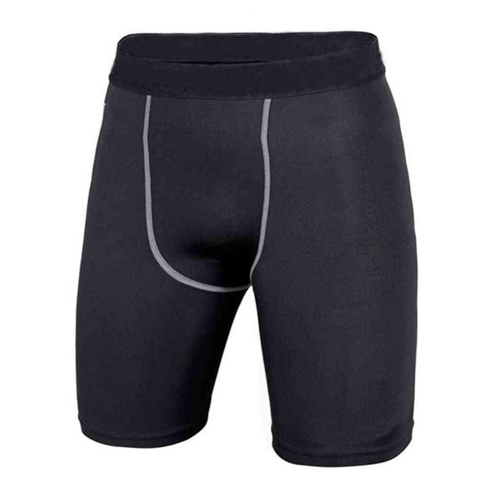 Men's Sport Tight Pants