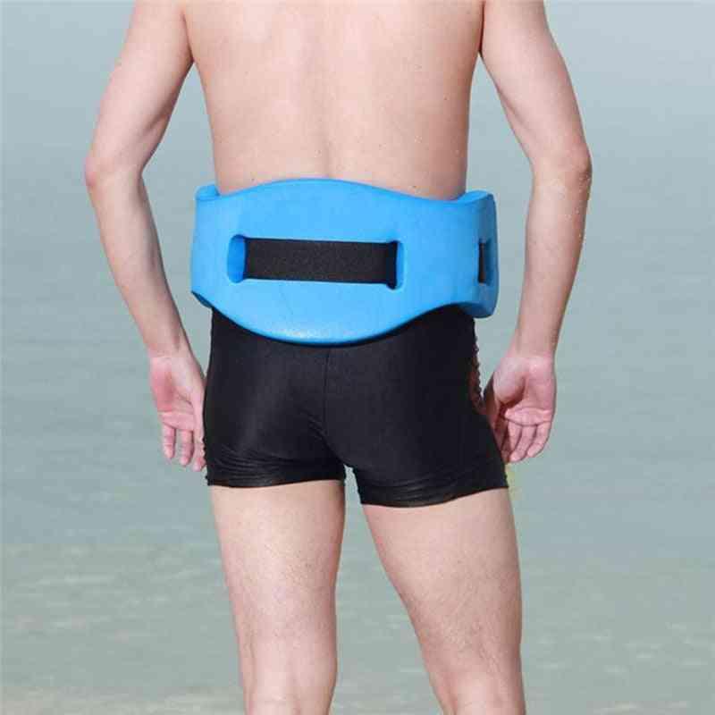 Swim Floating Belt