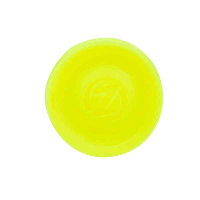 Flying Discs Mini Toy
