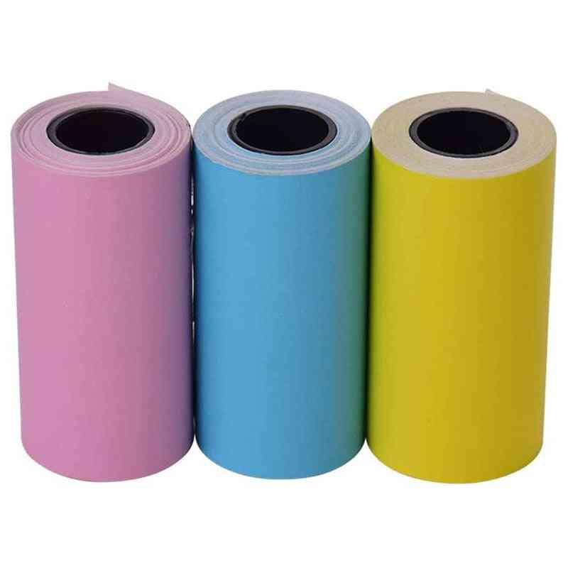 Thermal Printing Paper
