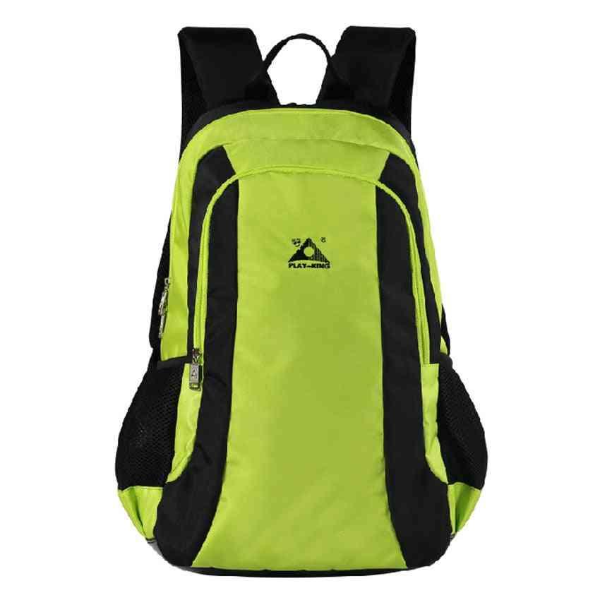 Fishing Chair Bag, Men & Women Travel Shoulder Bags