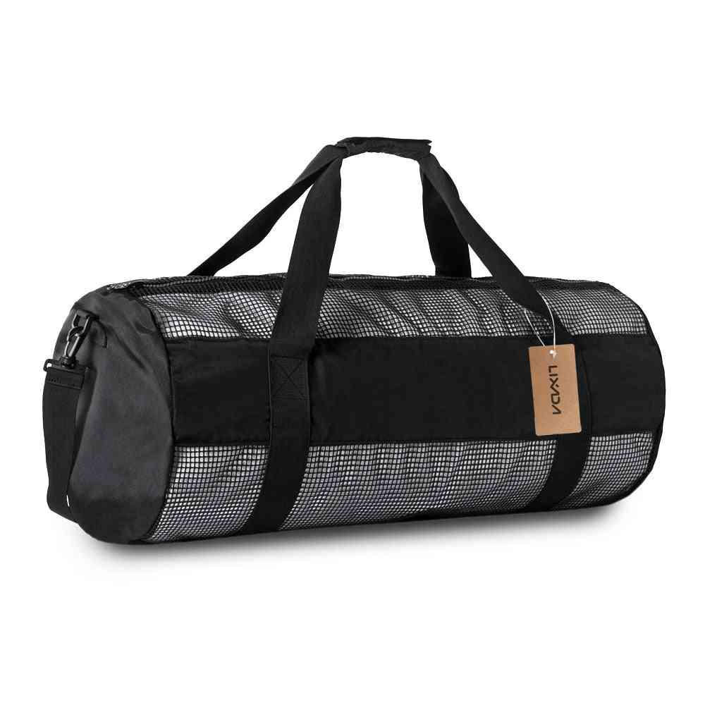 Gear Storage Bag For Scuba Diving/surfing/swimming