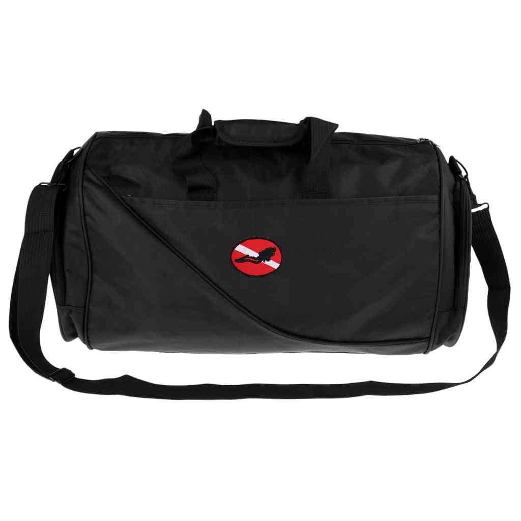 Snorkeling/diving Gear Equipement Carry Bag For