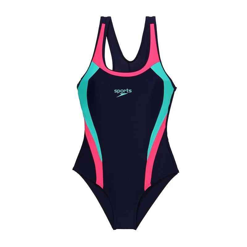 Children Swimsuit-sport Bathing Suit For
