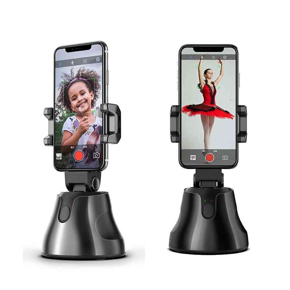 Smart Bluetooth Stabilizer For Smartphone