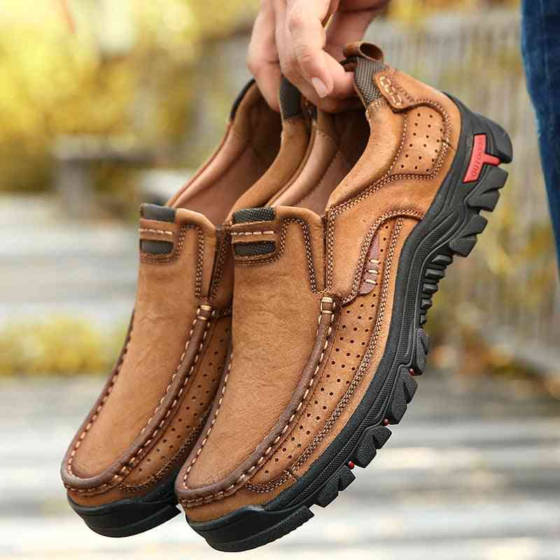 Comfortable And Breathable Hiking Sports Boots