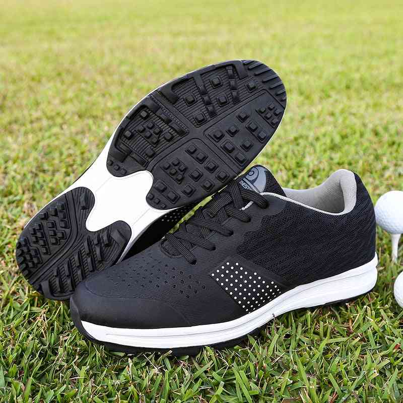 New Golf Shoes For Men