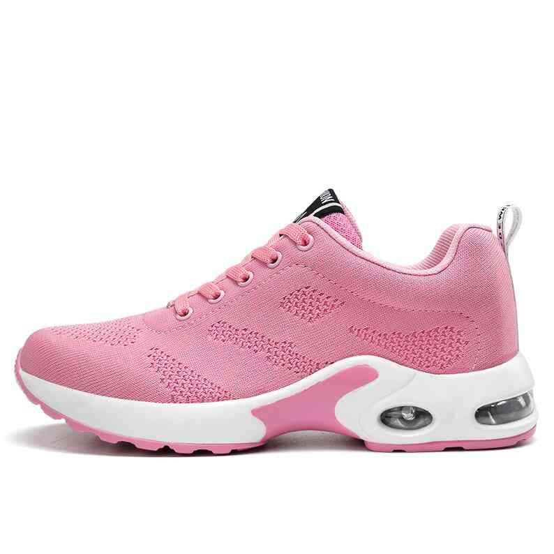 Men/women Running Sport Shoes