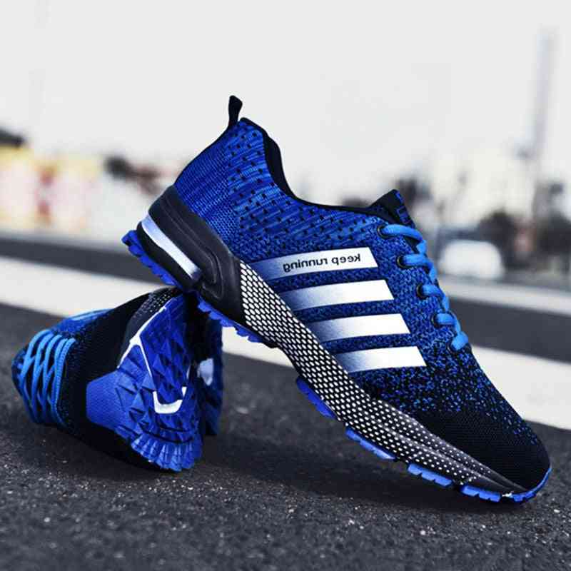 Breathable Comfortable, Running, Walking & Jogging Shoes