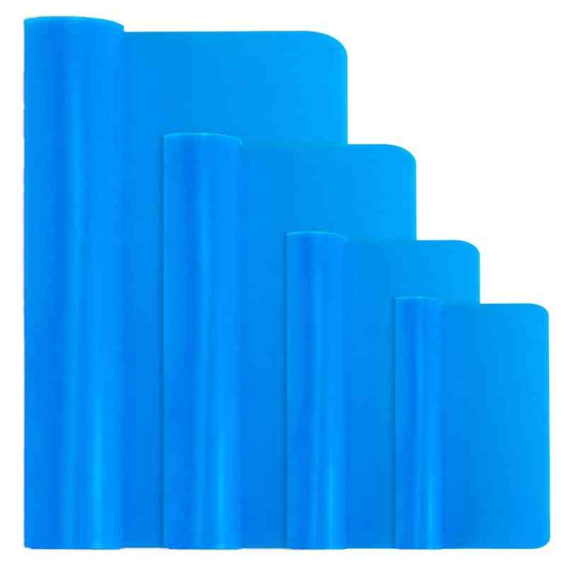 Silicone Mats For Crafts Jewelry Casting Mat Tumbler Sheets