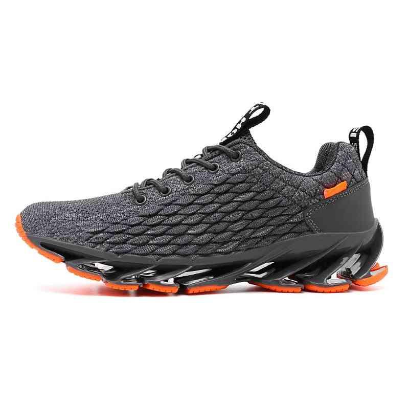 Flats Zapatilla Running Sport Shoe, Walking Breathable Shoes