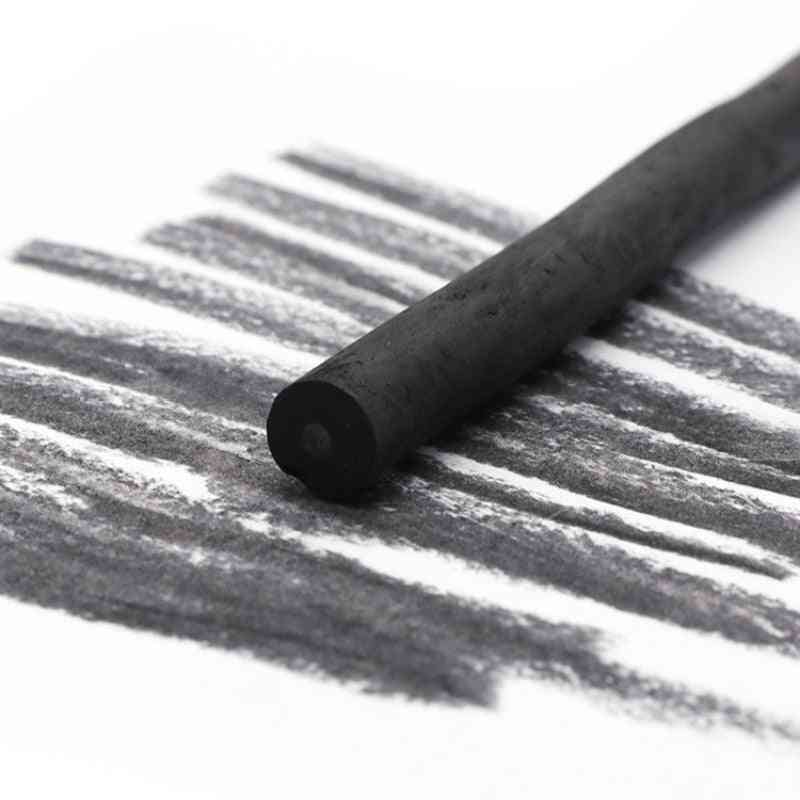 Charcoal Profesional Sketch Drawing Pencils