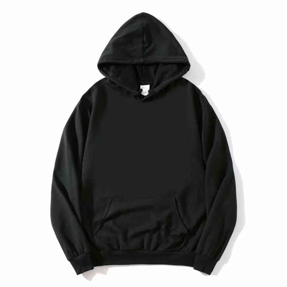 Ds Casual Hoodies