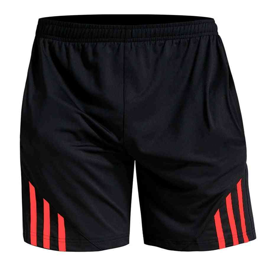Kids Traning And Exercise Sports Sweatpants Short