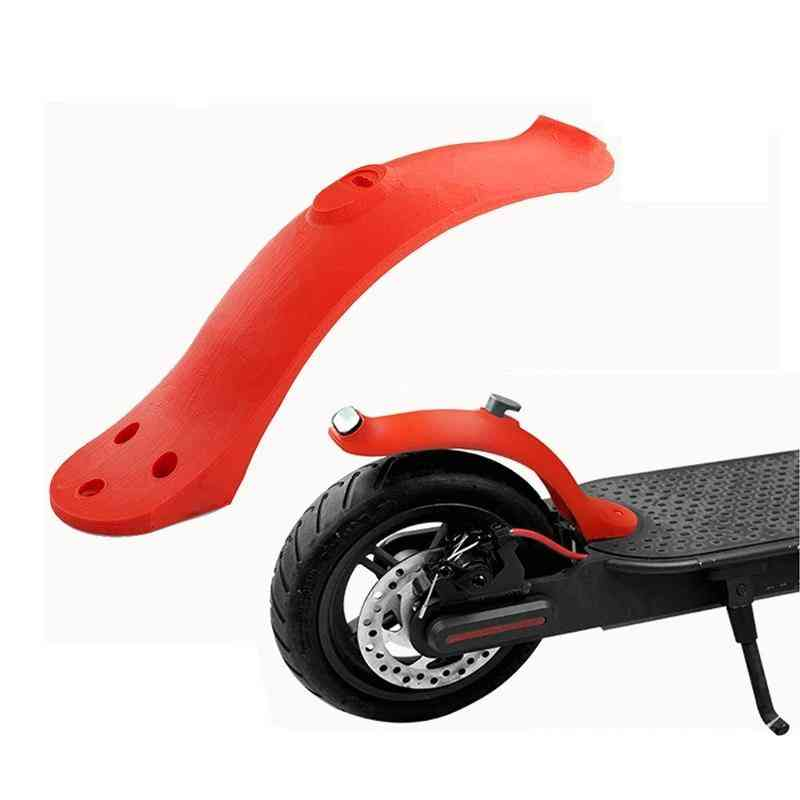 M365 Pro 2 Electric Scooter Fender