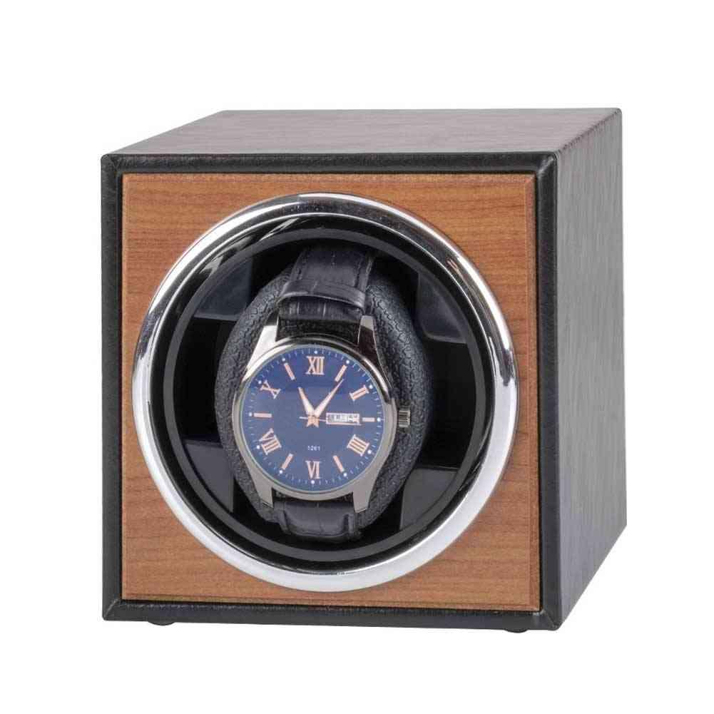 Accessories Universal Storage Organizer, Repair Single Watch Winder