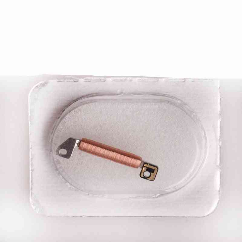 Coil Universal Watch Movement Accessories