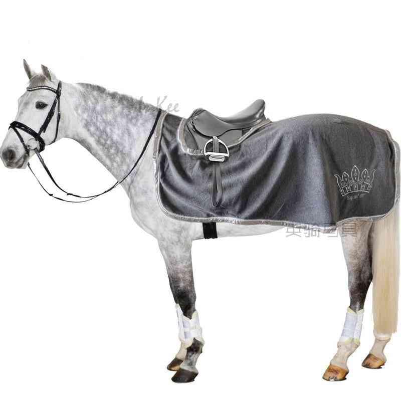 Horse Riding Equipment Moisture Wicking Blanket Horse-rugs