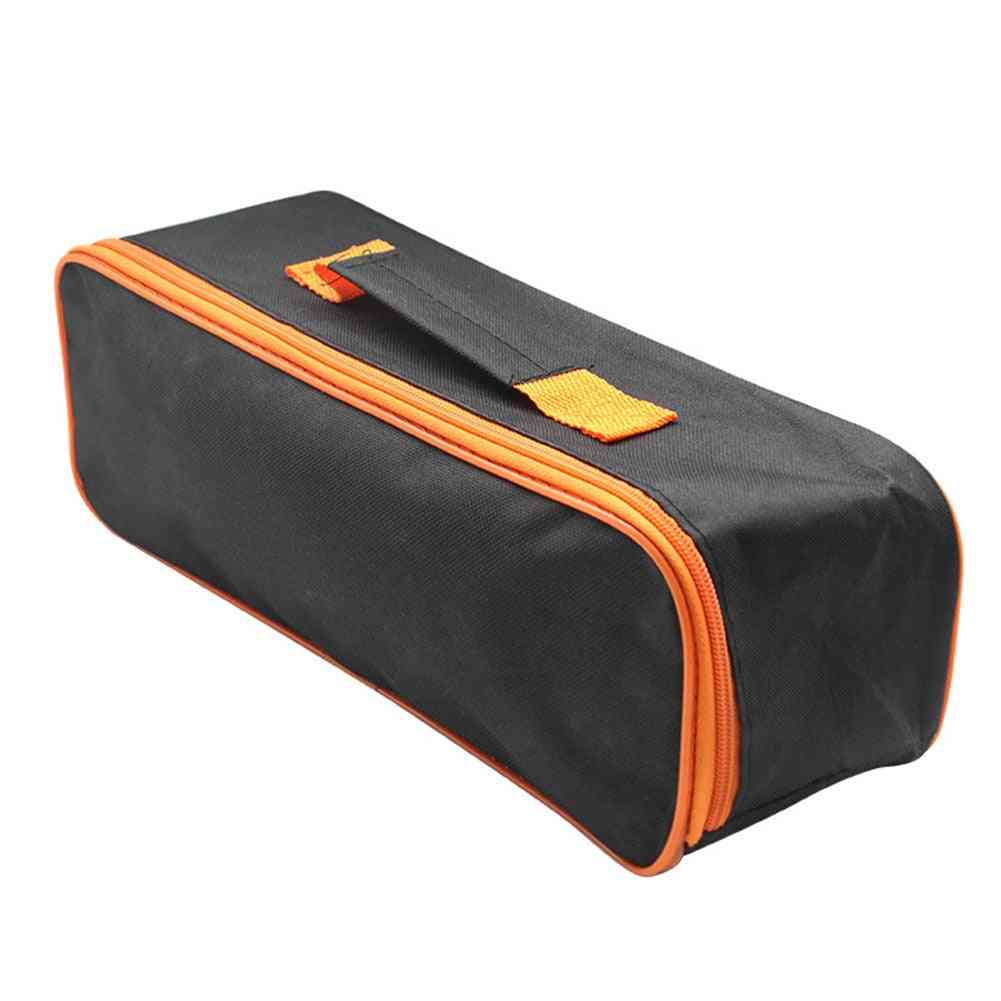 Handle Durable Portable Pouch Vacuum Cleaner Tool Bag