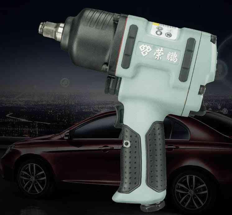 Professional Auto Repair Pneumatic, Spanners Air Tools