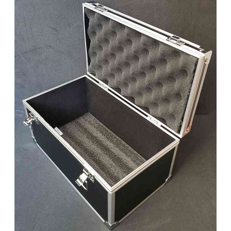 Portable Outdoor Equipment Carrying Vehicle Kit Box