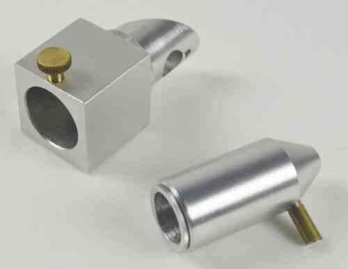 Co2 Laser Head, Laser-engraving Cutting Machine Engraver