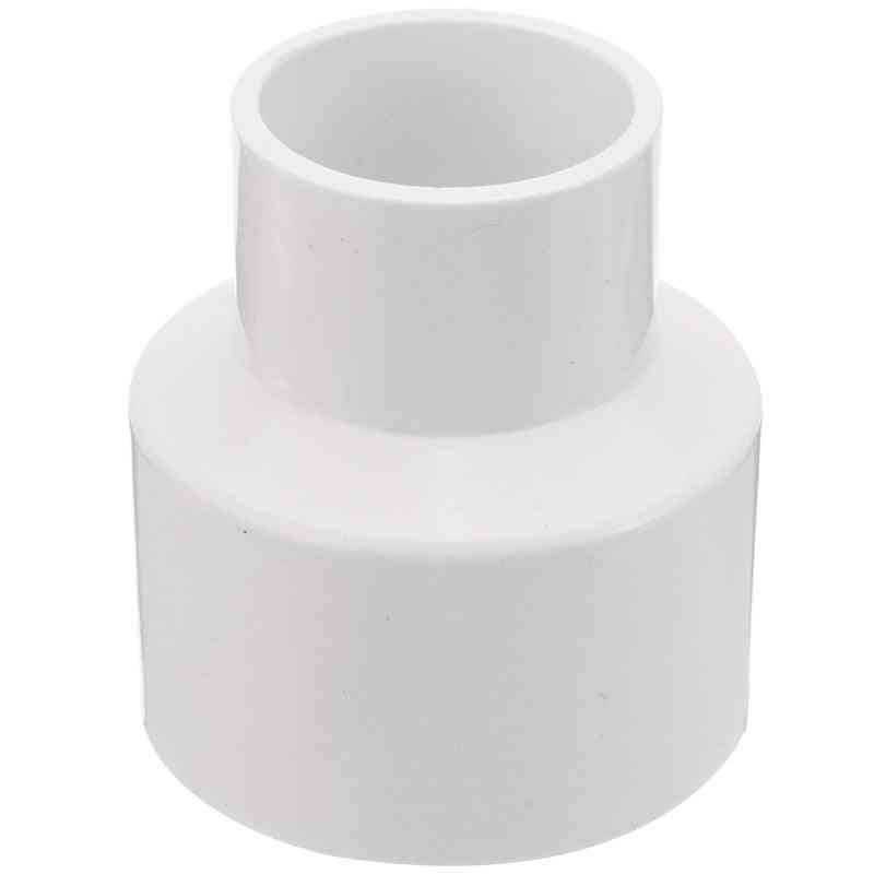 Woodworking Reducer Adaptor For Vacuum Cleaner/cyclone Dust Collector