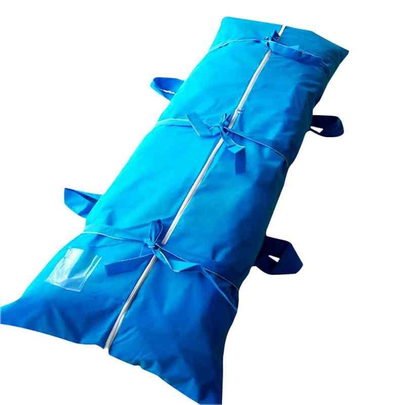 Disposable Non-woven Environmentally Friendly Body Wrap