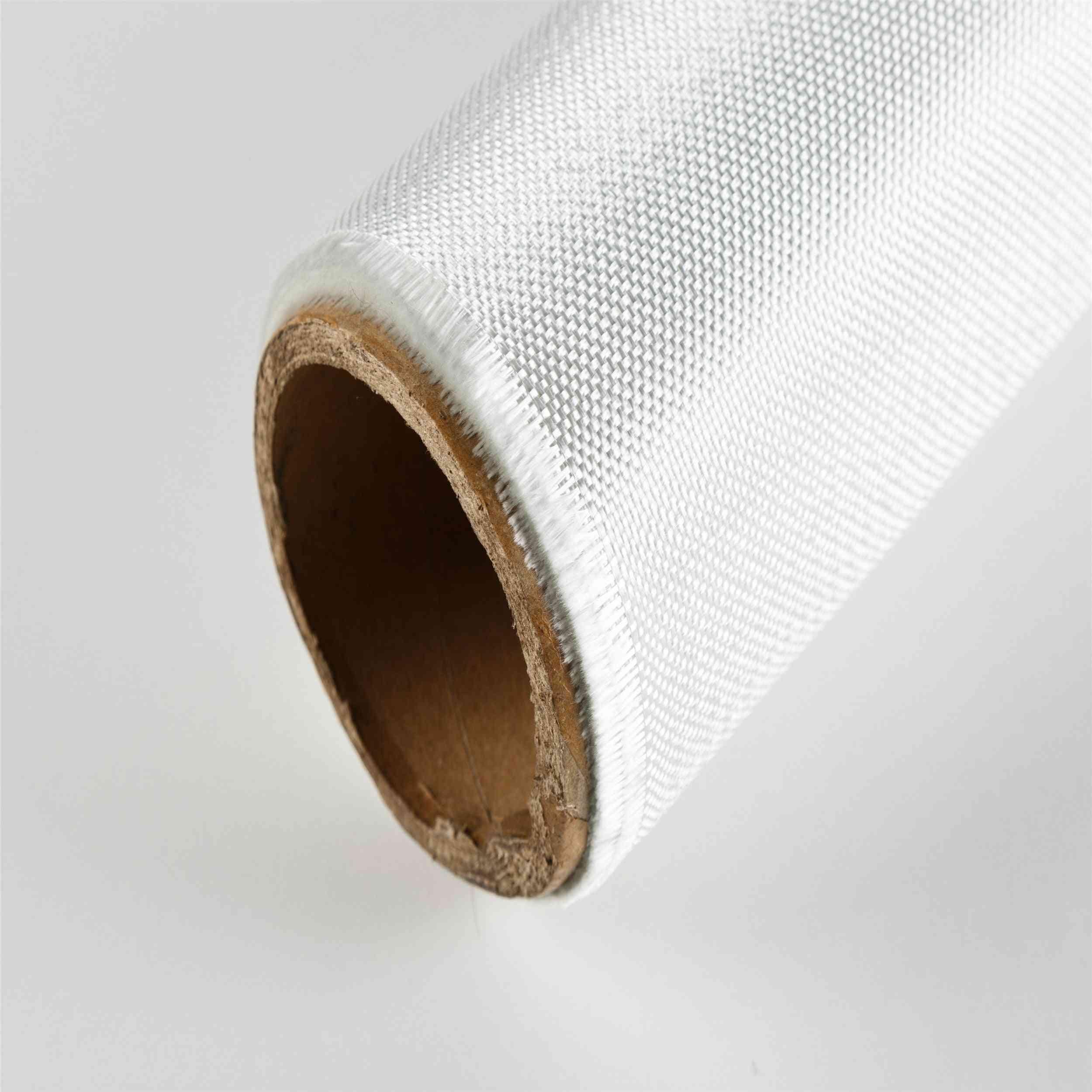 Fiberglass Cloth In Roll, High Temperature